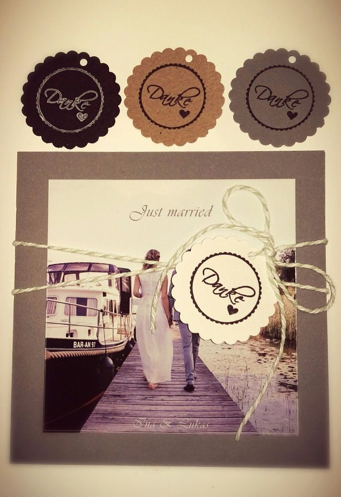 Künstlerbedarf Wedding 3