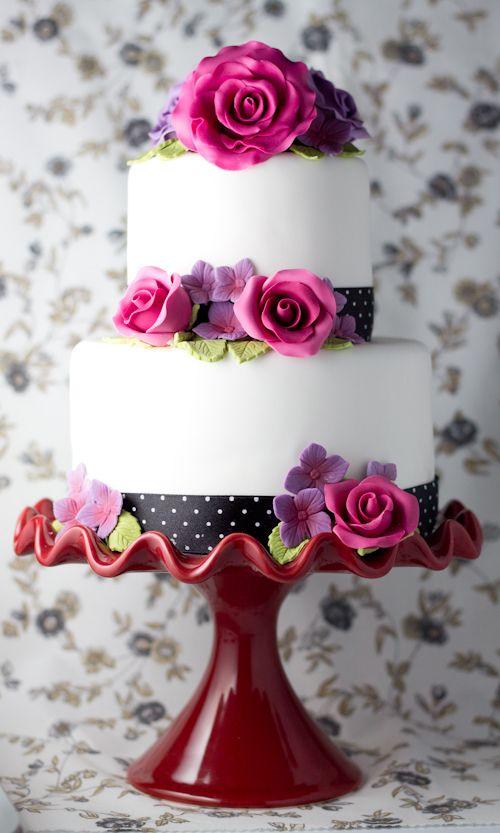 Objetivo Cupcake Perfecto Futuribles Futurosos Futureros Por Soñar Que Wedding Cake