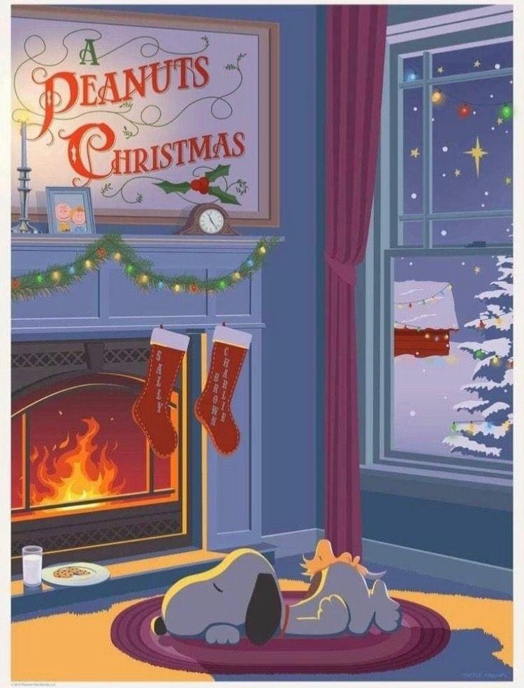 Merry Christmas 🔥 Snoopy christmas, Charlie brown