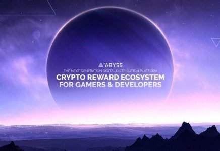 Nasdaq cryptocurrency exchange launch