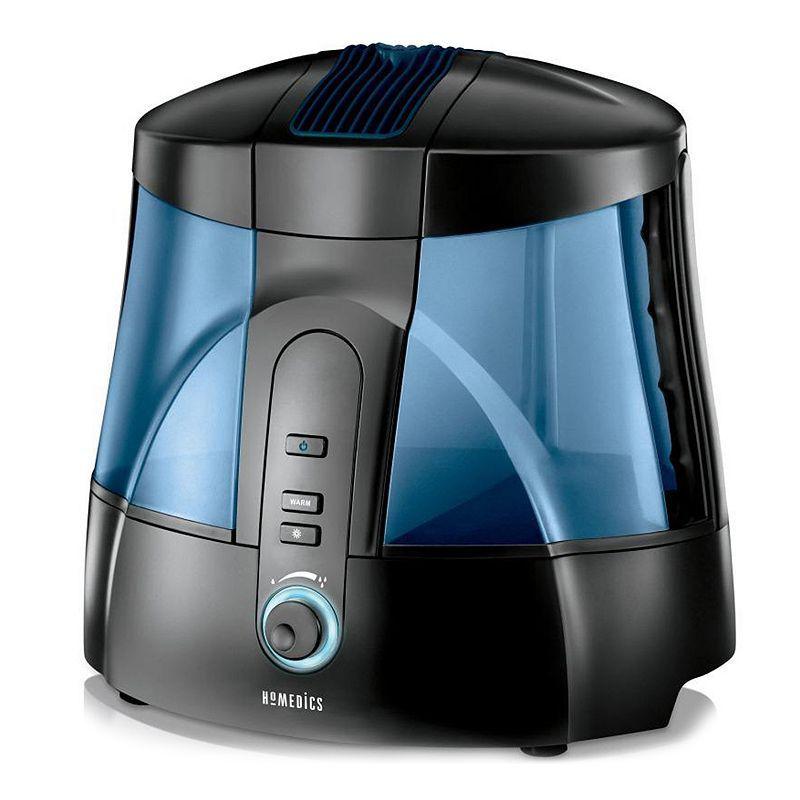 Homedics Warm Cool Mist Ultrasonic Humidifier Humidifier Room Humidifier Best Humidifier