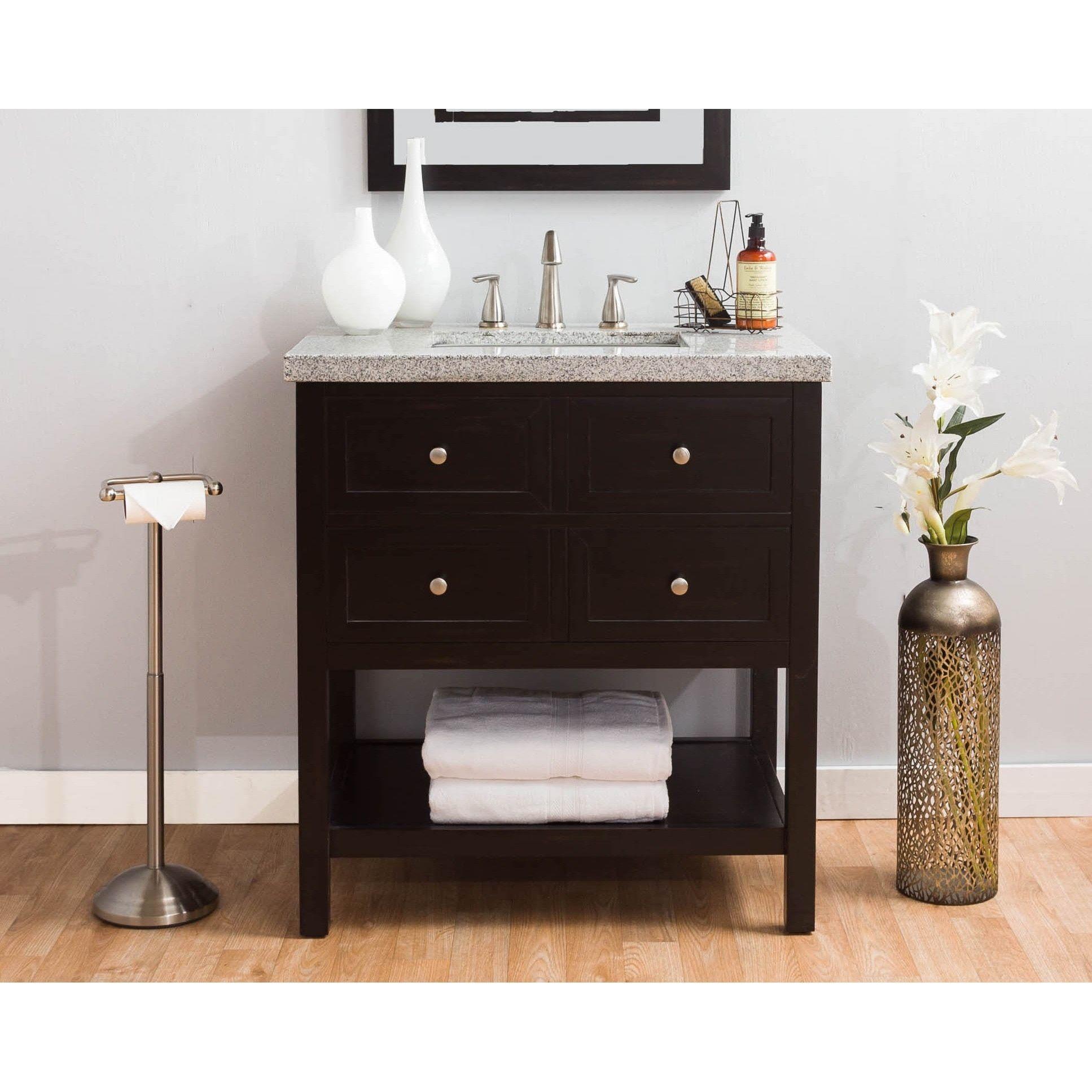 vanity sink and small bathroom furniture custom less cabinets for in vanities black