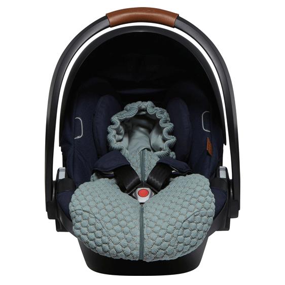 Joolz iZi Go™ Modular X1 • Joolz car seat • Joolz Official