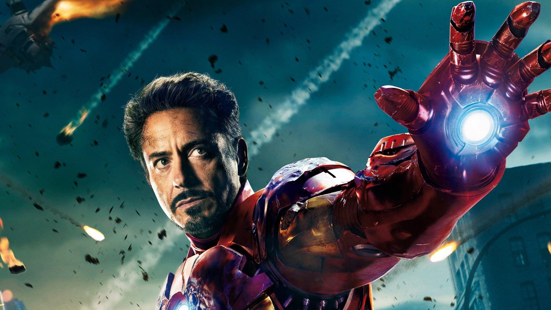 Los Vengadores 2012 Pelicula En Castellano Online Movie123 Cuando Un Enemigo Inesperado Surge Como Una Gran Amenaza Pa Avengers 2012 Marvel Superhelden Hawkeye