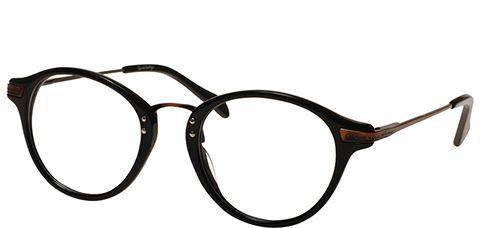 Etsitkö DC6901-1100 -kehystä? Tämä on yksi Derek Cardiganin ilmeikkäimmistä kehysmalleista. LensWayn valikoimista löydät useita jännittäviä silmälaseja Derek Cardiganin mallistosta.