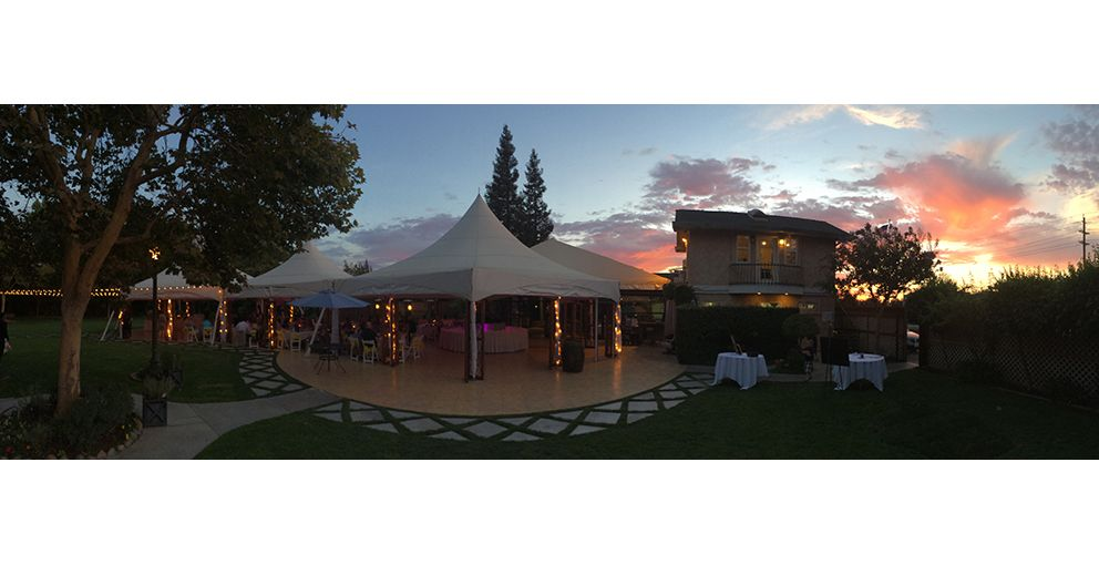 Vintage Gardens Weddings And Catering Modesto Restaurants Weddings Catering Wedding Venues Vintage Garden Wedding California Venues