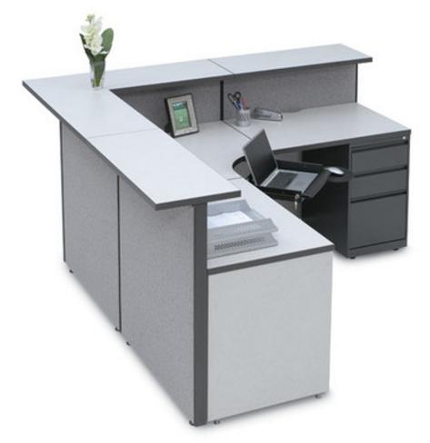 Top 7 Ultra Modern Reception Desks Cute Furniture Reception Desk Modern Reception Desk Receptionist Desk Modern reception desk for sale