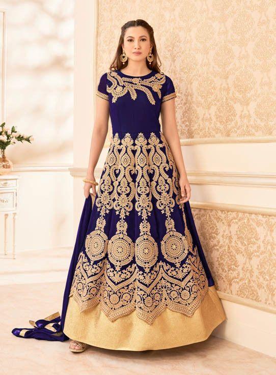Ebay ladies fashions designer clothes 34