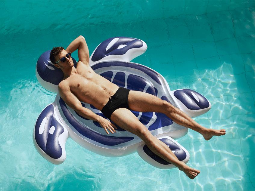 Bagno Uomini ~ Costumi da bagno uomo dell estate yoga yoga