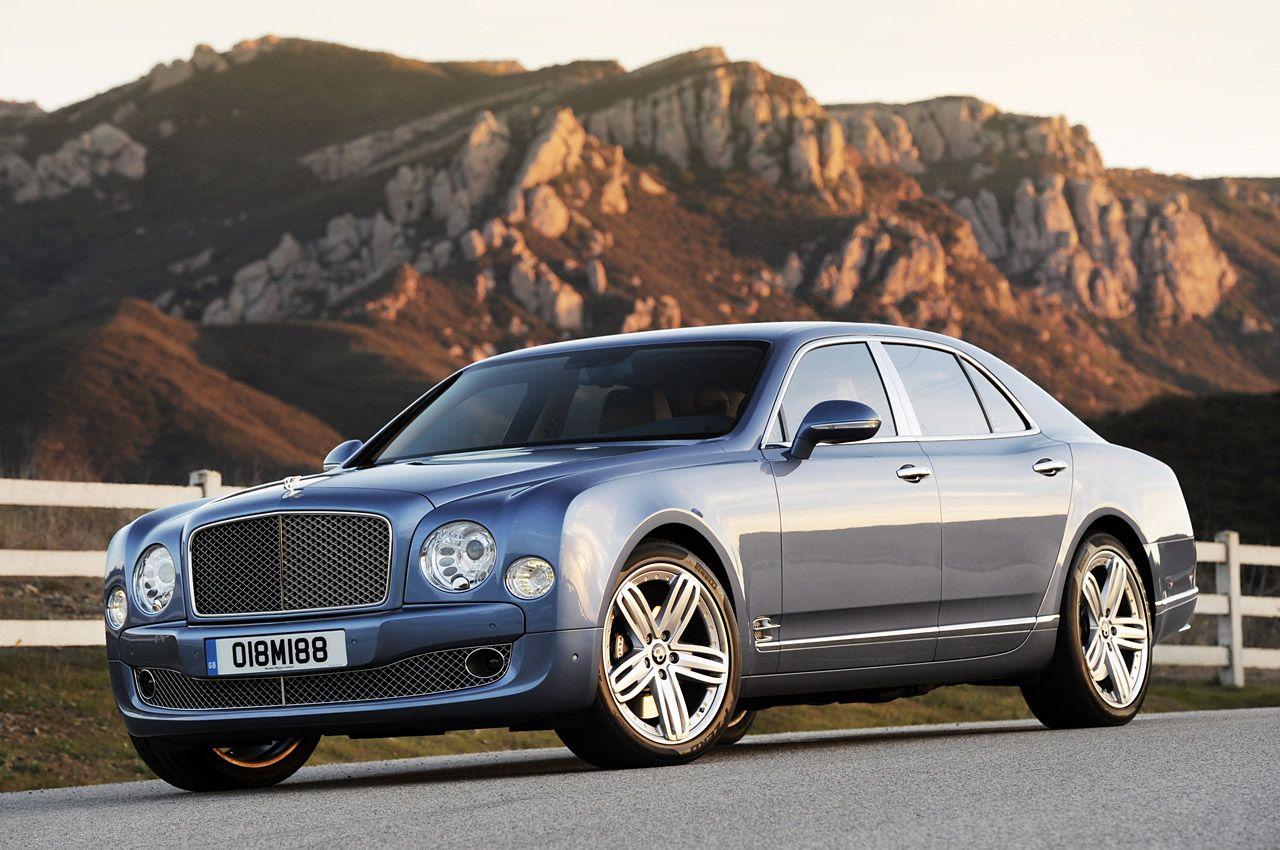 front continental sedan cars reviews suv convertible angular gtc en crossover price coupe bentley