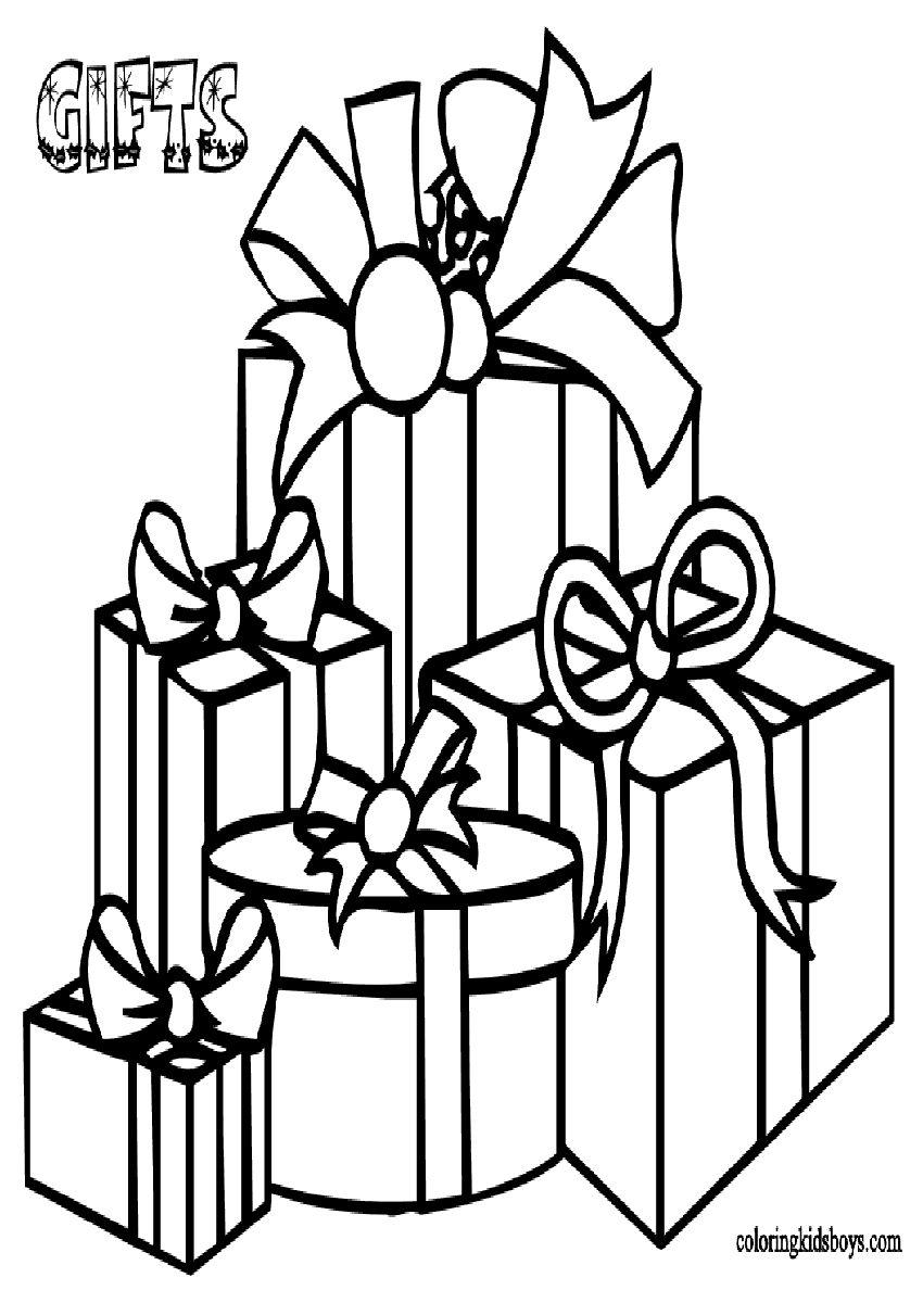Christmas Coloring Pages Google Search Http Www Ausmalbilder Co Christmas Coloring Pages G Weihnachtsmalvorlagen Weihnachten Zum Ausmalen Weihnachtsfarben