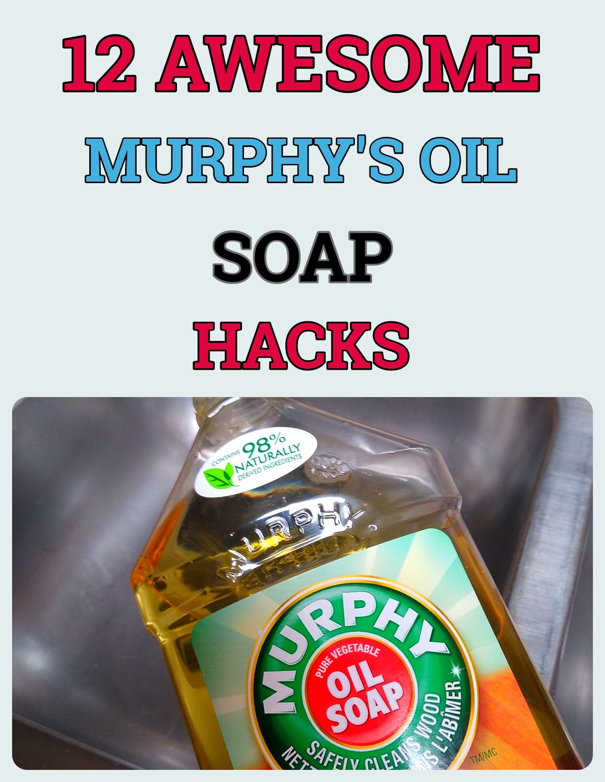 Pin On Cleaning Hacks And Tips