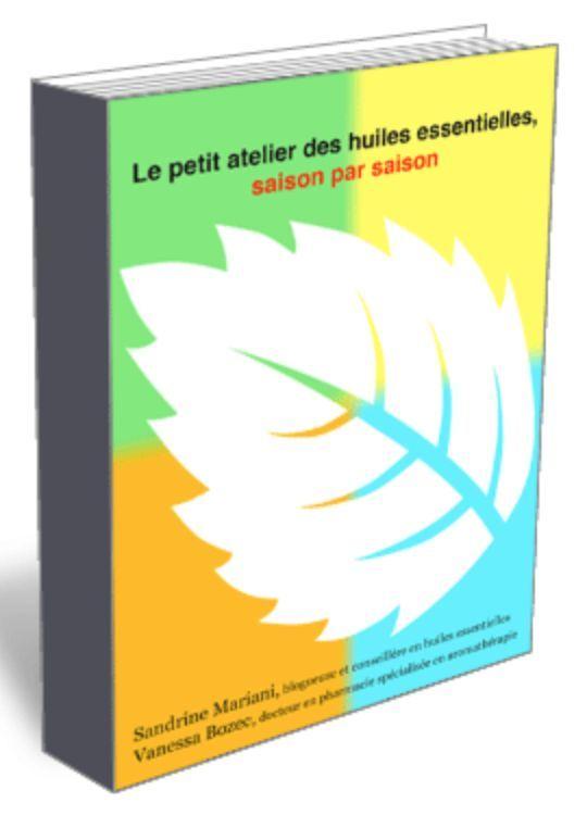 Pin On Livres Beaute Et Sante Naturelle