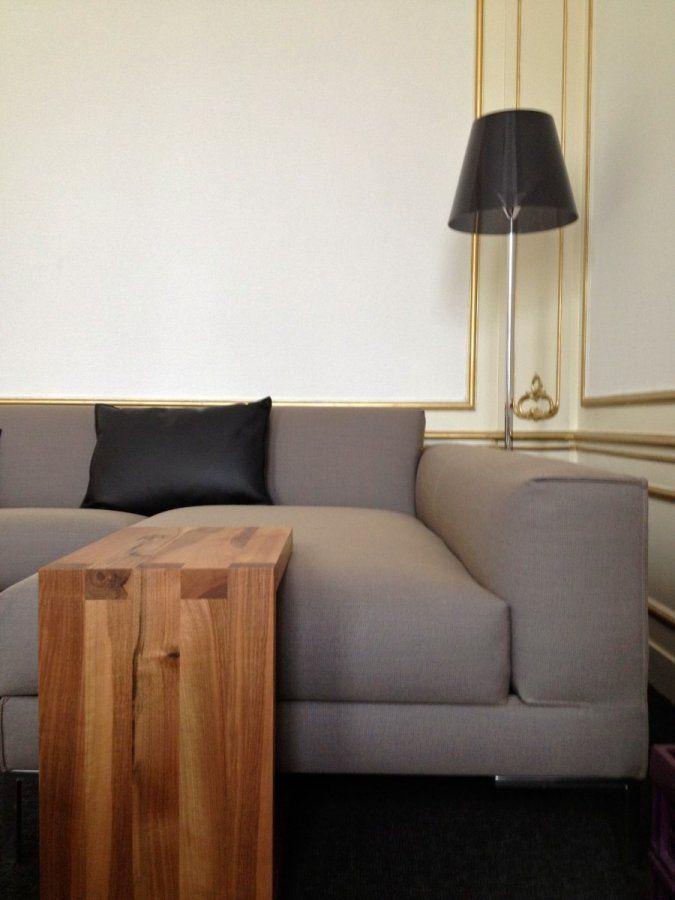 monumentaal kantoor kijk voor meer interieur inspiratie op walhallacom