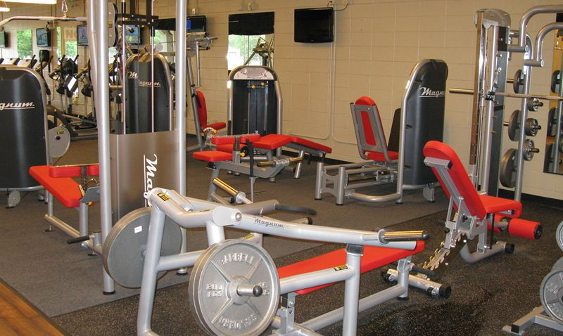 Commercial gym equipment for sale at wholesale prices we