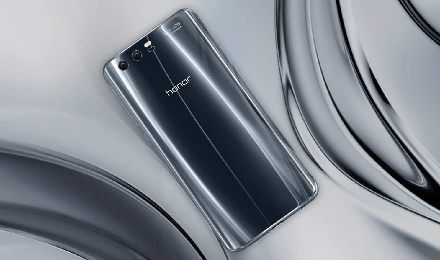 Huawei honor 9 price specifications features comparison