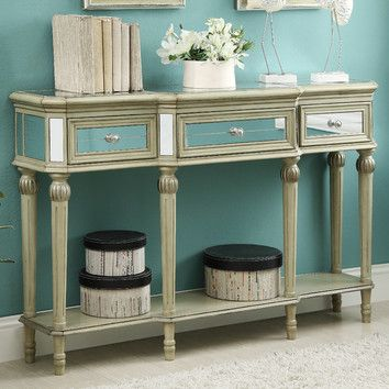 Superieur Youu0027ll Love The Canterbury Console Table At Joss U0026 Main   With Great Deals