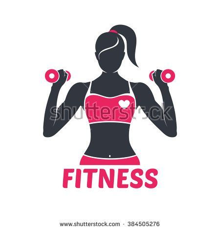 Fit Women Logo – Shop uniqlo.com for the latest essentials for women, men, kids & babies.