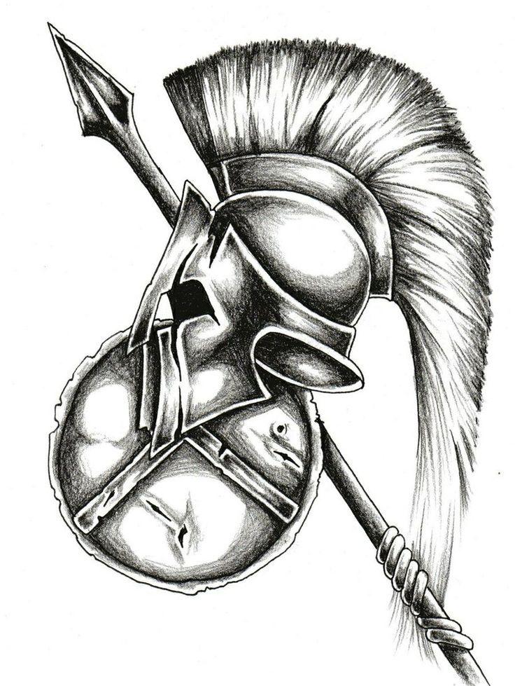 3d tattoo sverige