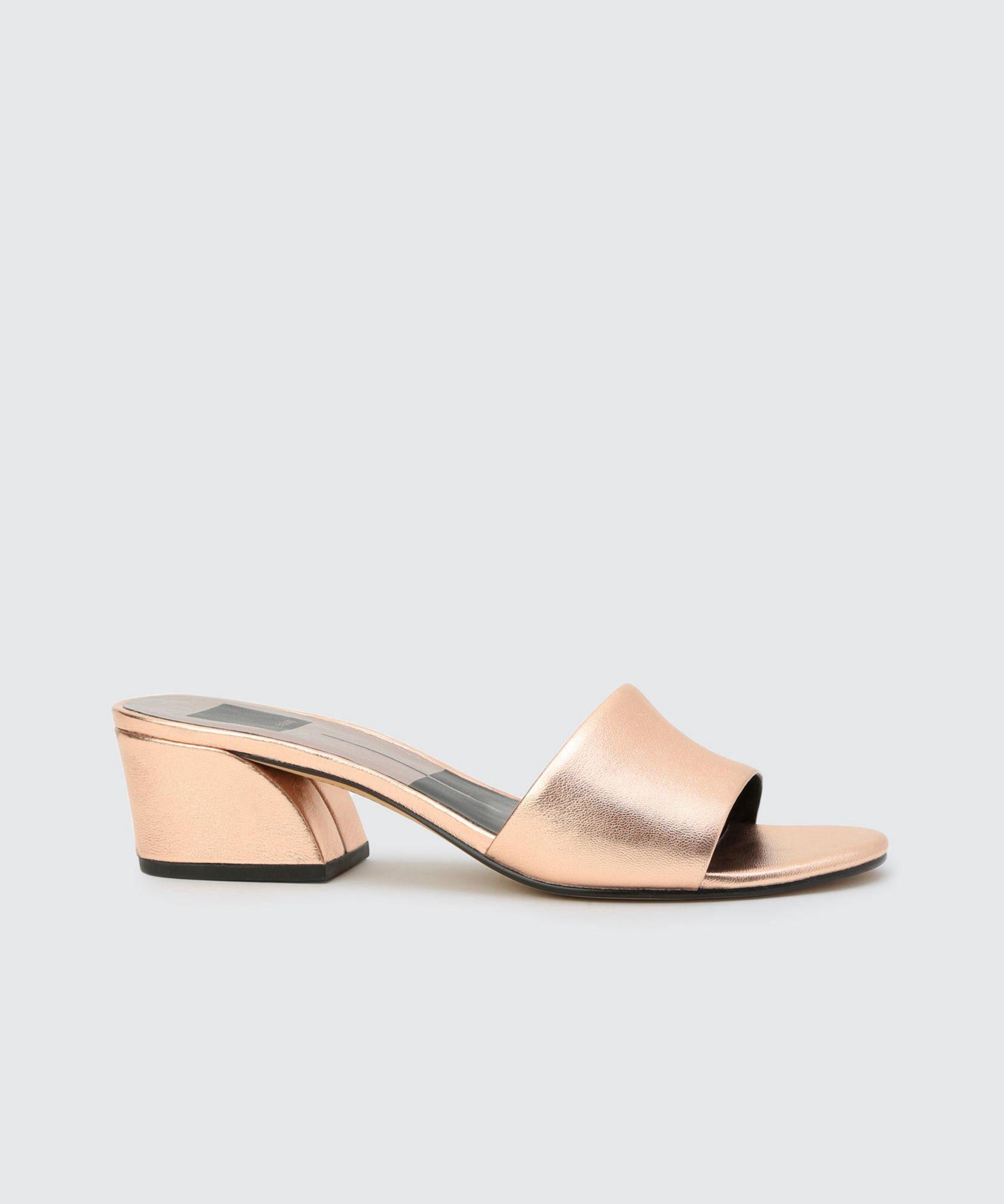 c54325db125ae DOLCE VITA RILEE HEELS.  dolcevita  shoes