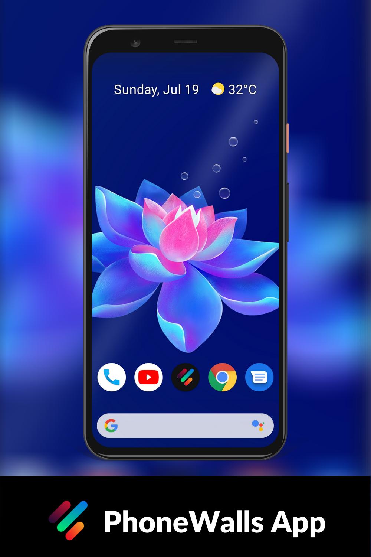 Pin On Wallpapers Wallpaper App Samsung Galaxy Wallpaper Best Iphone Wallpapers
