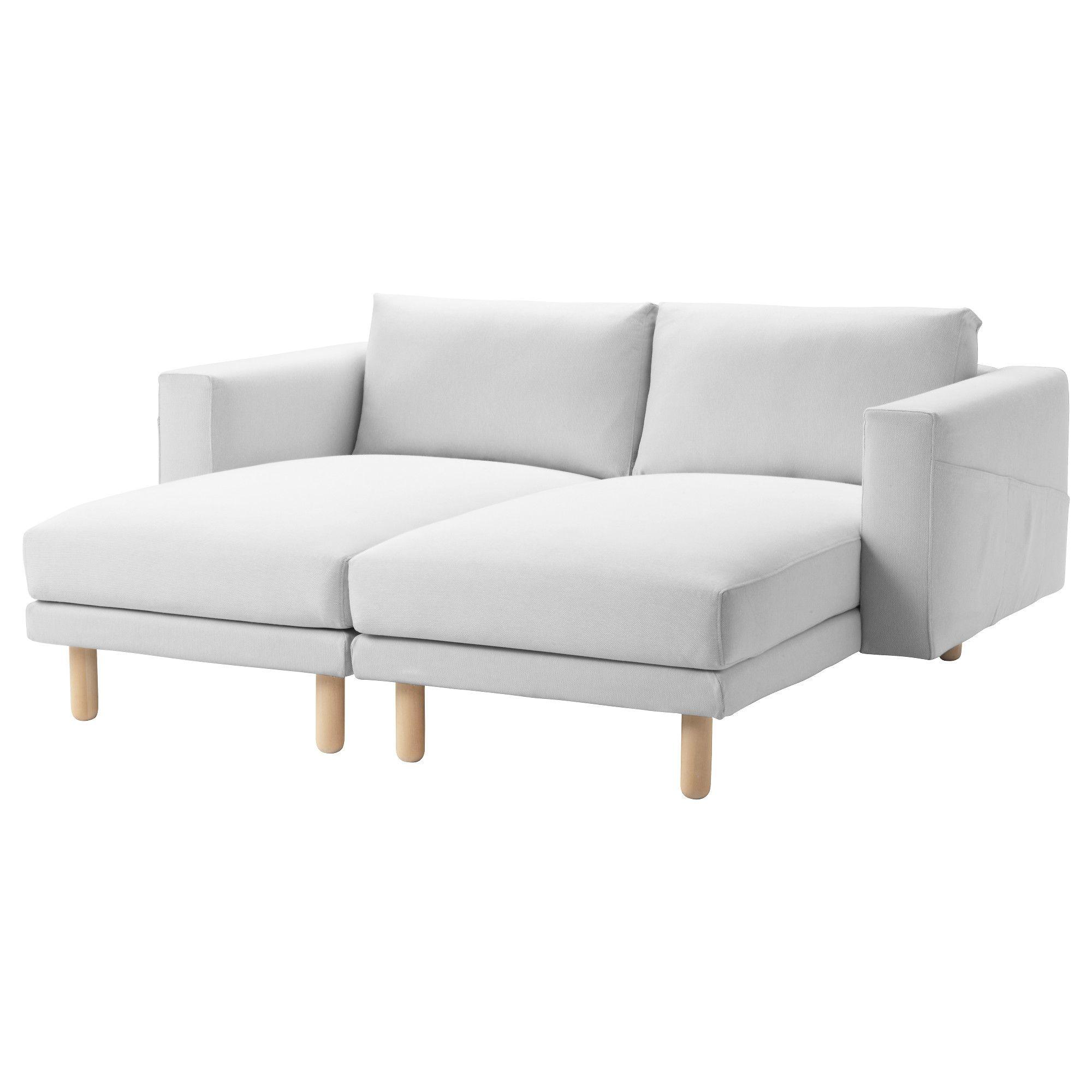 Ikea De Catalog Products S59125480