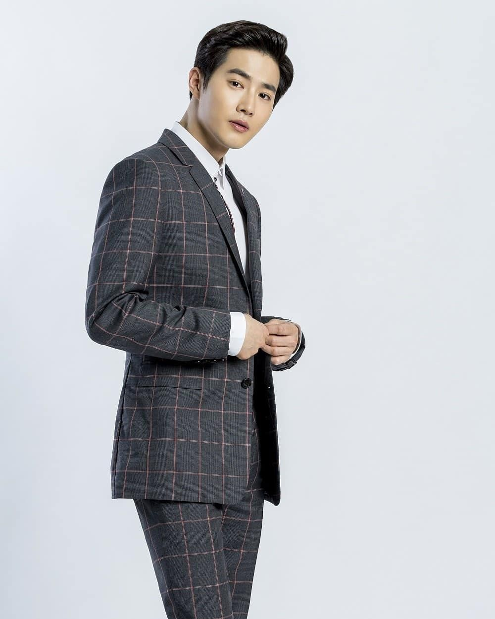 Unik Dan Lucu Begini Panggilan Sayang 10 Idol Kpop Dari Fans Indonesia Suho Exo Idol Fans