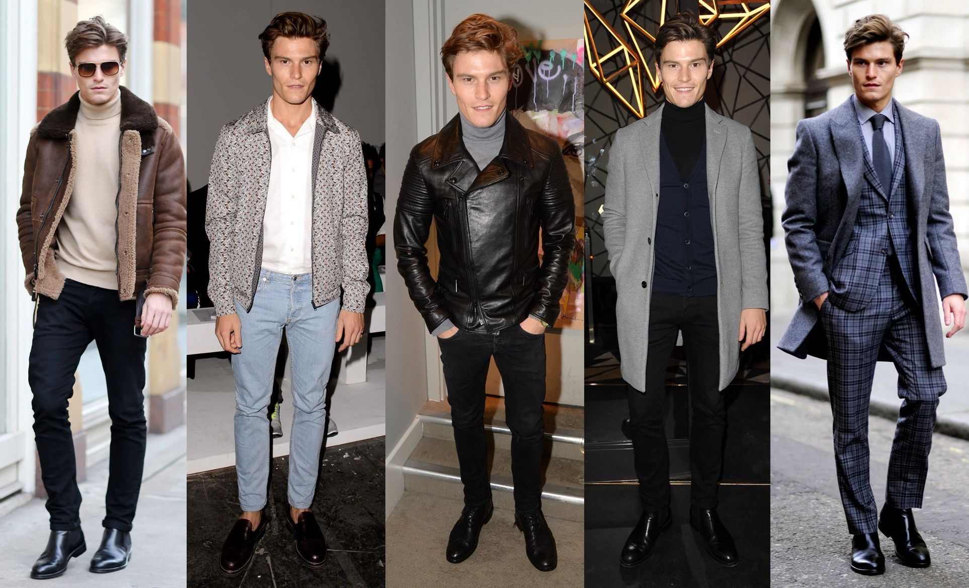 How To Dress In Your 20s Style M Dresses Men Dress Gents