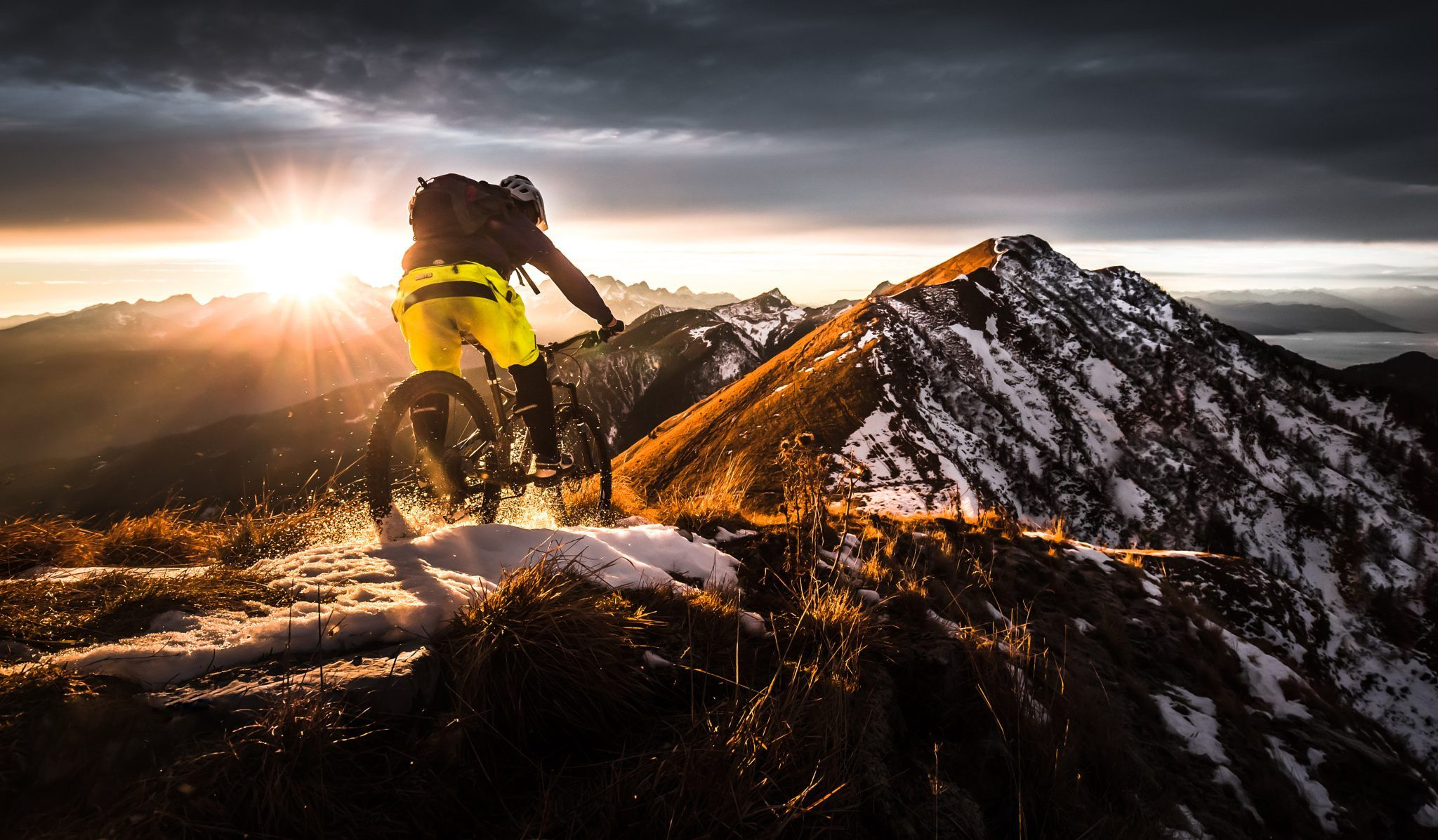 Jsd 15 Mountain Bike Wallpapers Mountain Bike Hd Pictures 46