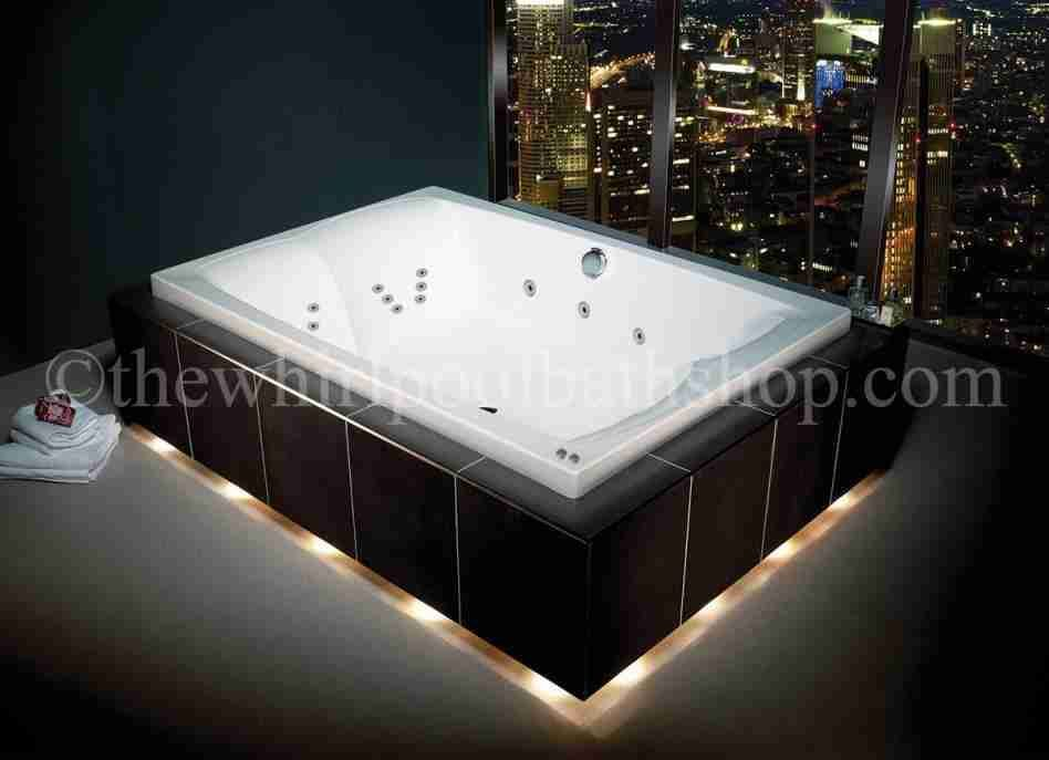New post Trending-large whirlpool bathtubs-Visit-entermp3.info ...