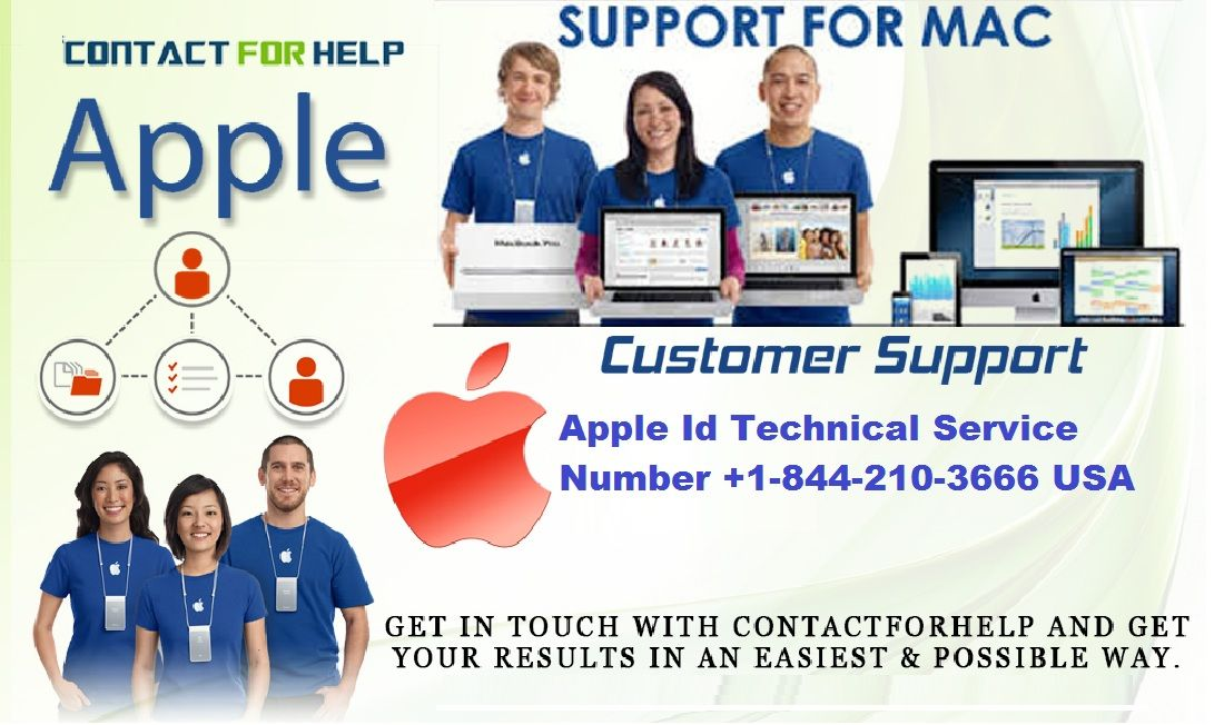 Pin by Peter bourjos on Apple Online Customer support
