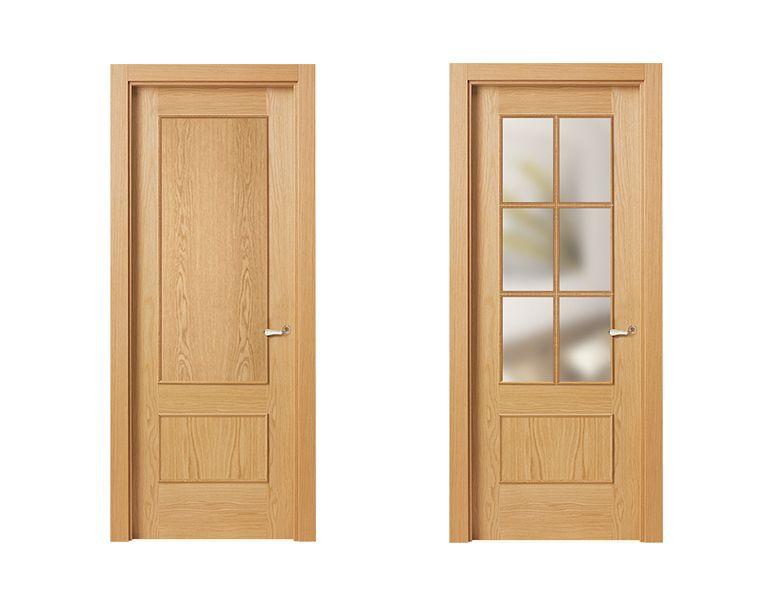 Armario Ritmo Pintar Puertas Interiores Puertas Interiores Puertas De Baños