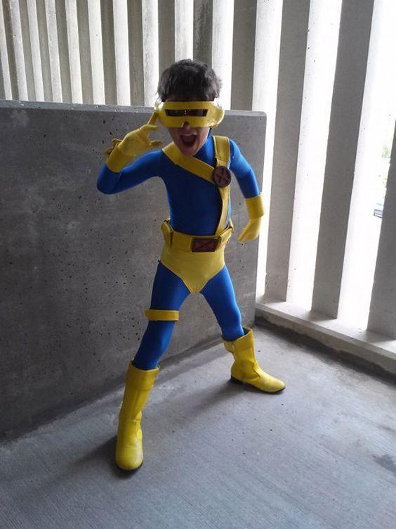 cyclops costume kids - Google Search & cyclops costume kids - Google Search | Halloween 2016 | Pinterest