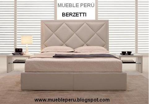 camas modernas - Buscar con Google | Dormitorios | Pinterest | Camas ...