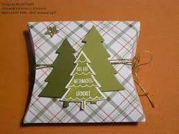 bildergebnis f r weihnachtliche schachteln stampin up basteln cards weihnachten schachteln. Black Bedroom Furniture Sets. Home Design Ideas