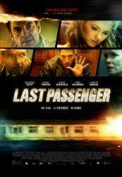 passengers full movie online free putlockers