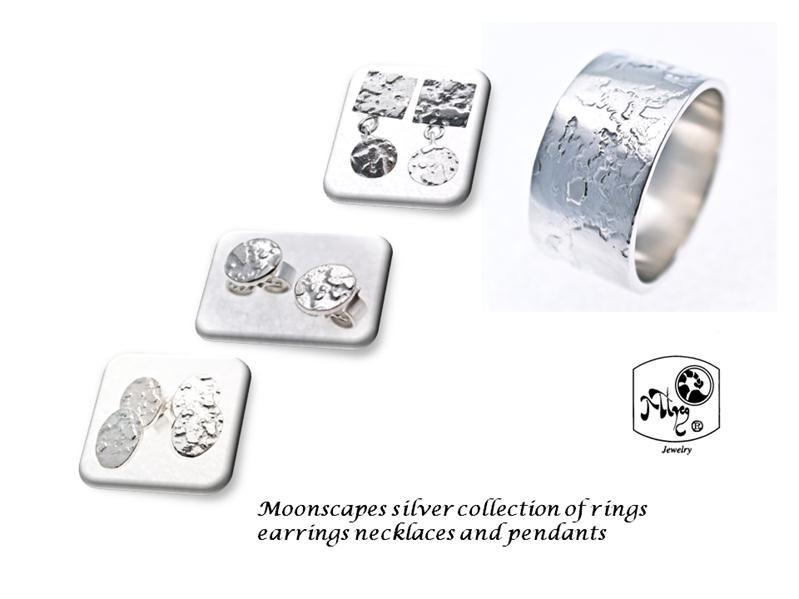 Jewellery Online | Jeweller Antwerpen | Online jewellery