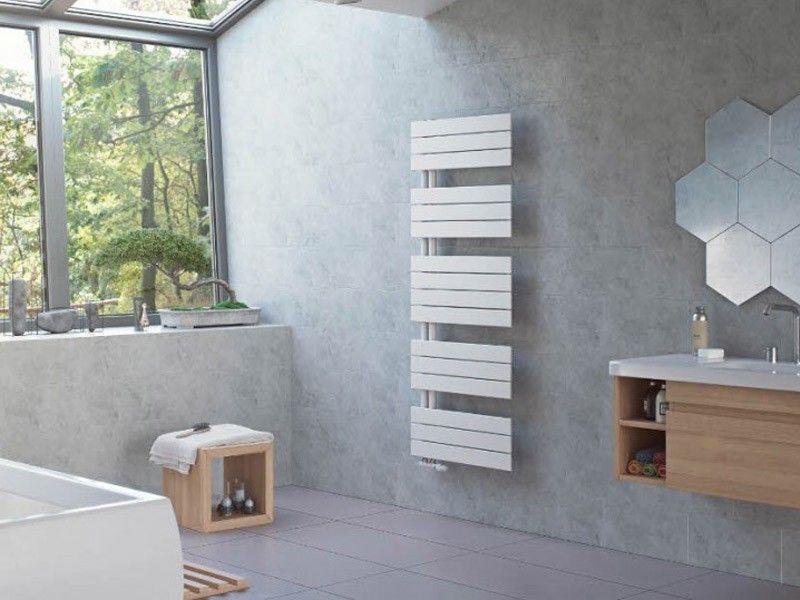 Badezimmer Heizkörper ~ Die besten design badheizkörper ideen auf