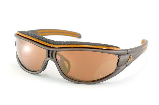 adidas Sportbekleidung & adidas Sporbrillen günstig kaufen