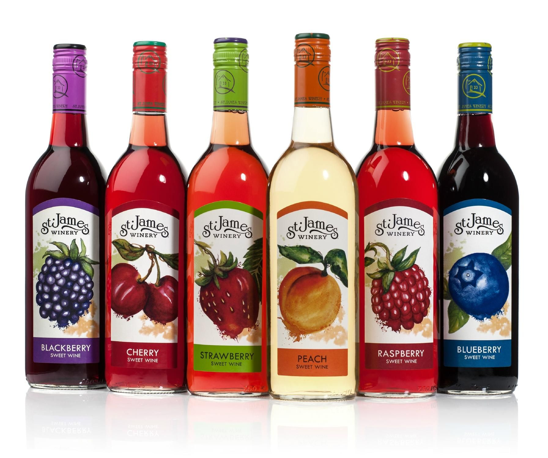 St James Winery Saint James Mo Top Tips Before You Go Tripadvisor Fruit Wine Sweet Wine Strawberry Wine