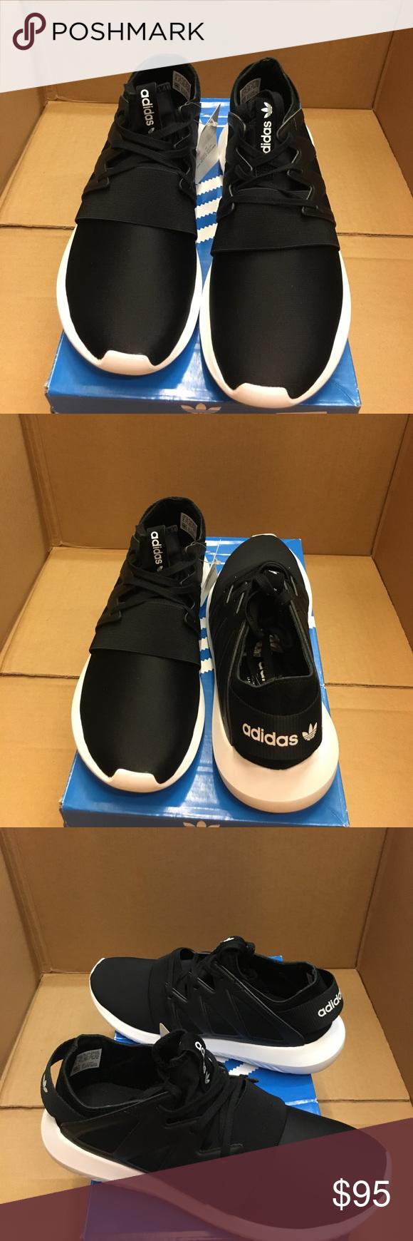 Brand New in Box Adidas tubular NWT zapatillas, Adidas zapatos