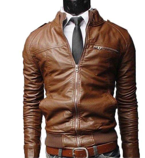 Homme Vêtements Enduro Homme Mode Pinterest Brown Gentleman nY8wUqzF