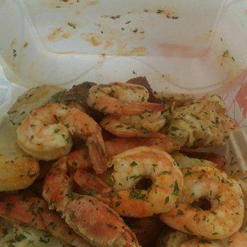 Wats Crackin Garlic Crabs - 34 Photos & 41 Reviews - Seafood - 368 ...