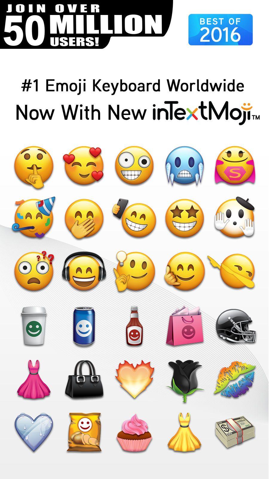 Emoji Apps App Appstore Emoji Emoji Emoji Keyboard Iphone Games