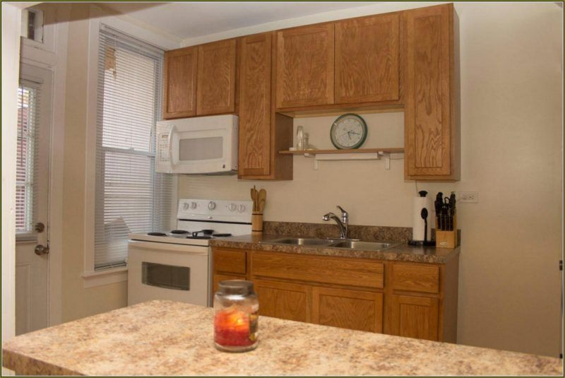 Top Closeout Kitchen Cabinets Cabinetss Mountain City Big Cabinet