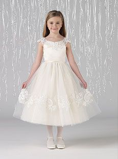 78 Best images about first communion on Pinterest  First holy ...