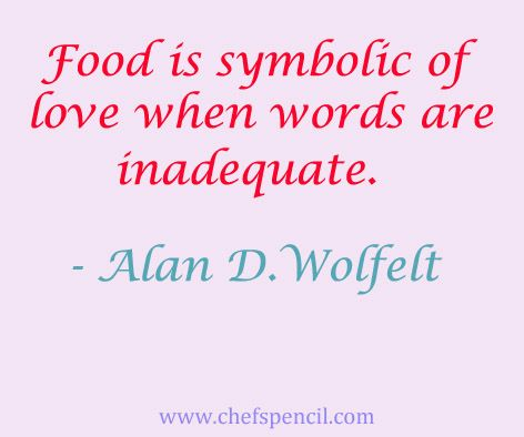 foodquote foodie quotesfood posters
