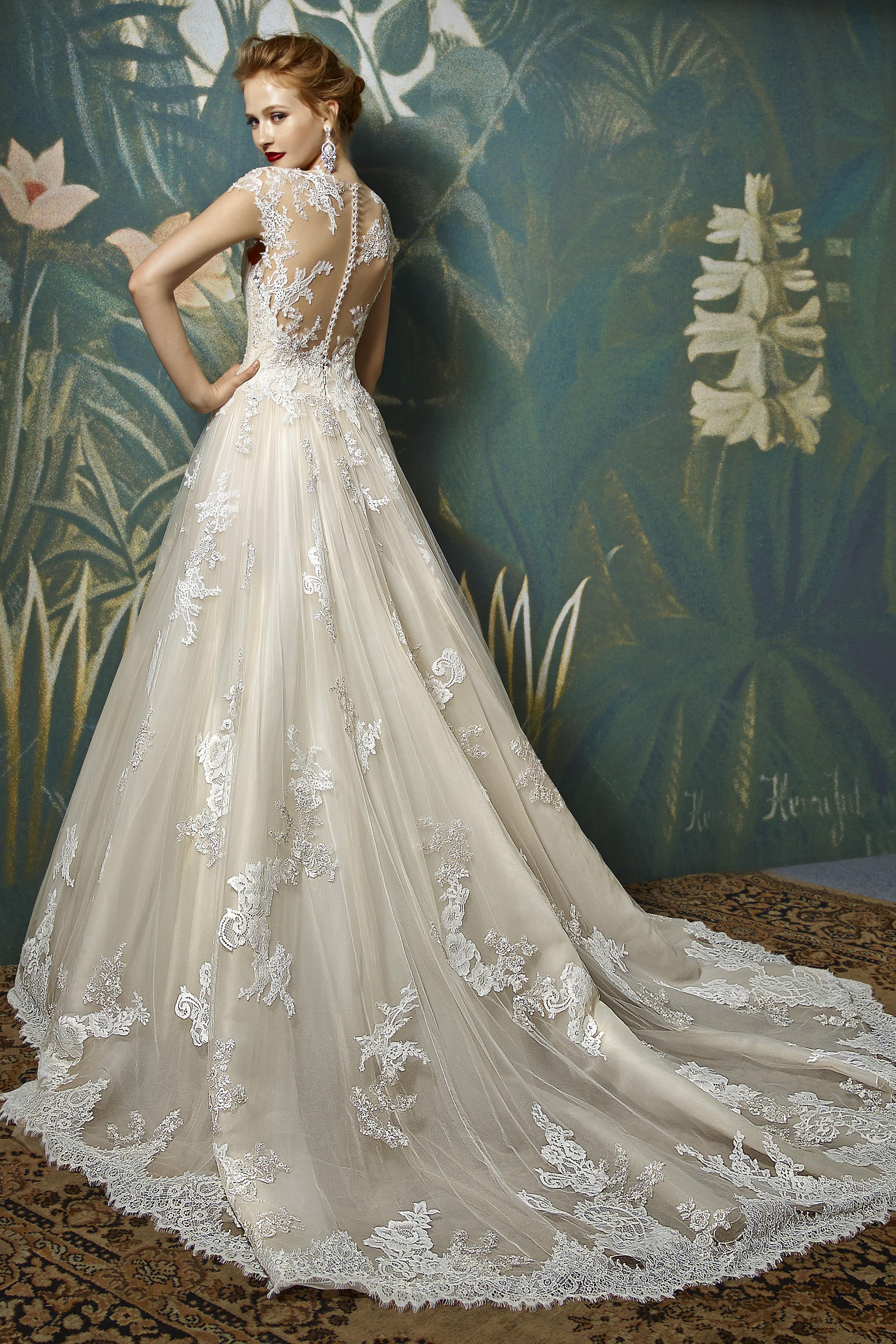 Pin by kiah holley on wedding pinterest wedding dress blue