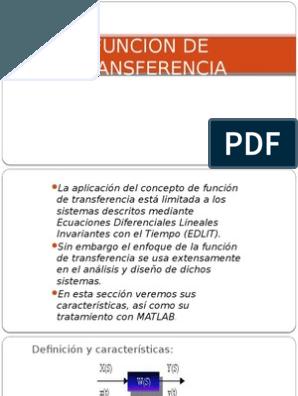 Graficos Tre Actualizados Pdf Ciencia Y Tecnología Ciencia Concepto De Funcion Ecuaciones Graficos