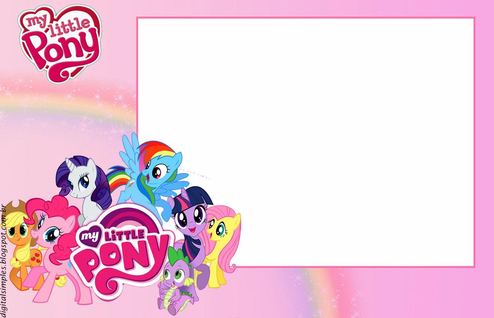 Создать открытку с пони, человек смешные картинки